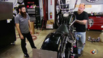 06x13 - Motorcycle Mayhem/Packing a Packard for Pebble (2)