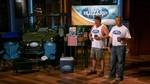 07x22 - Wondercide, The Good Promise, Vengo Labs, The Beer Blizzard