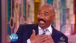 19x119 - Steve Harvey, Nancy Jo Sales