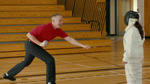 05x10 - Gerry Coaches Fencing