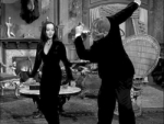 01x13 - Lurch Learns to Dance