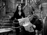 01x17 - Mother Lurch Visits the Addams Family