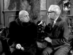 01x18 - Uncle Fester's Illness