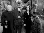 01x20 - Cousin Itt Visits the Addams Family