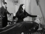 01x24 - Crisis in the Addams Family