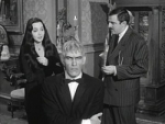 01x25 - Lurch and His Harpsichord