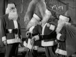 02x15 - Christmas with the Addams Family