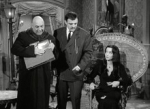 02x16 - Uncle Fester, Tycoon