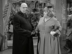 02x18 - Fester Goes on a Diet