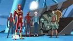 04x11 - The New Sinister Six - Part 2
