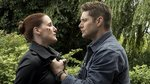 12x01 - Keep Calm and Carry On