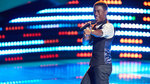 11x01 - The Blind Auditions Premiere