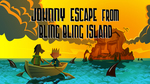 03x16 - Johnny Escape From Bling Bling Island