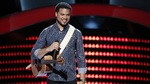11x02 - The Blind Auditions - Part 2