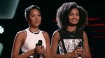 11x05 - The Blind Auditions - Part 5