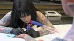 08x11 - Duck and Cover Up