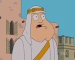 02x06 - Stan of Arabia (2)
