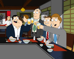 05x20 - Stan's Night Out