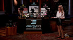 08x09 - Barbell, PupBox, Line Cutterz, Energybits