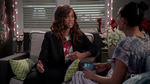 03x10 - Just Christmas, Baby