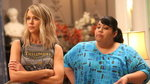 01x11 - The New Girl