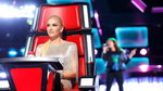 12x02 - The Blind Auditions Premiere, Part 2