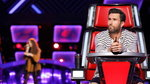 12x03 - The Blind Auditions, Part 3