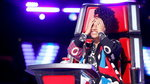12x04 - The Blind Auditions, Part 4