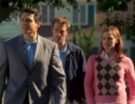 04x05 - Welcome To Liberty Village