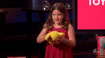 08x17 - An App That Allows Children To Use A Plush Toy To Send And Receive Voicemail; Software That Automates Plant Care