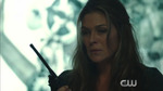 04x07 - Gimme Shelter