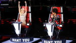12x08 - Best of The Blind Auditions