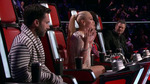 12x06 - Blind Auditions, Part 6