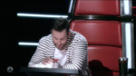 12x05 - Blind Auditions, Part 5