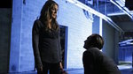 04x11 - The Other Side