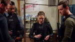Chicago PD - 04x23 Fork In The Road Screenshot