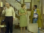 05x02 - The Bunkers and Inflation (2) (aka Archie Underfoot)