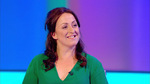 20x07 - Alex Brooker, Katherine Ryan, Natalie Cassidy, Tom Allen