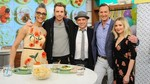 06x136 - The Chew's Spring Fling