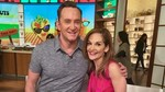 06x188 - The Chew's Summer Shortcuts