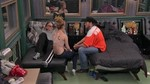 19x18 - Live Eviction (5) & Head of Household (6)