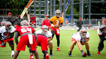 12x04 - Training Camp with The Tampa Bay Buccaneers - #4