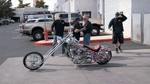 07x02 - Patriotic Chopper