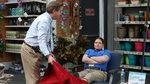 Superstore - 03x12 Groundhog Day Screenshot