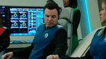 The Orville - 01x12 Mad Idolatry Screenshot