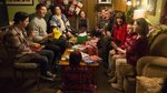 The Middle - 09x10 The Christmas Miracle  Screenshot