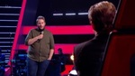 06x03 - Blind Auditions 3