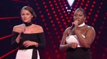 06x02 - Blind Auditions 2