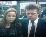 01x05 - Hazell Meets The First Eleven