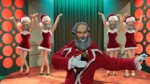 09x01 - Freshly Baked: The Robot Chicken Santa Claus Pot Cookie Freakout Special: Special Edition